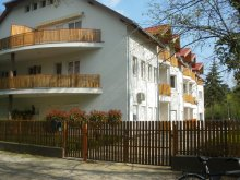 Accommodation Lake Balaton, Ady Apartment