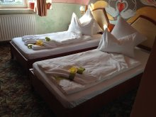 Accommodation Alba Iulia, MA Guesthouse