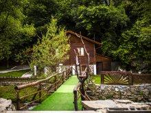 Chalet Poiana Mărului, Travelminit Voucher, MA Complex