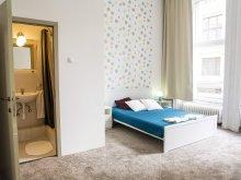 Accommodation Páty, Elisa's Guesthouse