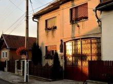 Guesthouse Luna de Sus, Pálinkás B&B