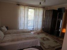 Bed & breakfast Mureş county, Tichet de vacanță, Csáki Guesthouse