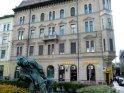 Szállás Budapest Körúti Apartmanok