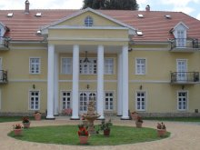 Cazare Balatonkeresztúr, Sat de vacanță Kentaur