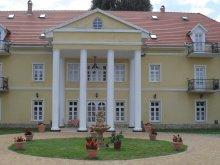 Hotel Keszthely, Sat de vacanță Kentaur