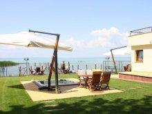 Accommodation Mezőszilas, Royal Mediterran Apartment