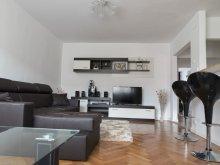 Accommodation Rădești, Andrei Apartment