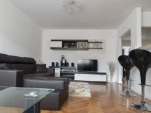 Apartament Loman, Apartament Andrei