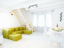 Accommodation Beclean, SuperSki Mountain Chalet