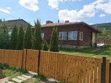 Accommodation Romania, Pingvin House