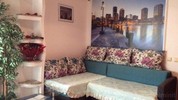 Relax Apartment Bacău