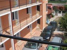 Accommodation Vama Veche, Dora Vila