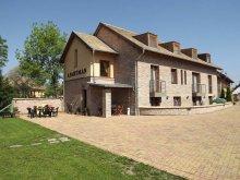 Accommodation Békés county, Apartment Gyulaifürdő