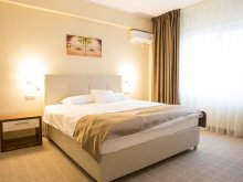 Accommodation Cetățuia (Vela), Tichet de vacanță, Bruxelles Guesthouse B&B