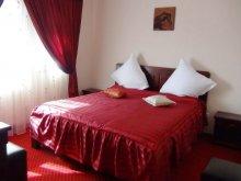 Accommodation Sucevița, Tichet de vacanță, Forest Ecvestru Park Complex