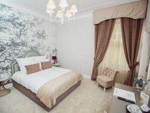 Accommodation Brădești, Hotel Splendid 1900