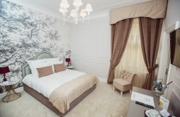 Hotel Pielești, Hotel Splendid 1900