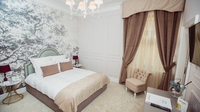 Hotel Splendid 1900 Craiova