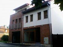 Accommodation Balatonkeresztúr, Bástya Apartment