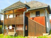 Accommodation Jolotca, Janka Chalet
