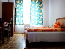 Hotel Nagycsécs, Park Hotel Táltos