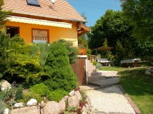 Accommodation Hungary, Moson River Guesthouse