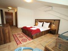 Accommodation Cetățuia (Vela), Tichet de vacanță, Mai Danube Guesthouse