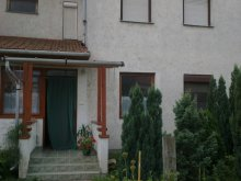 Guesthouse Mezőkeresztes, Molnár Guesthouse