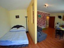 Apartament Ungaria, Apartament Fürdő