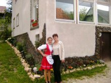 Guesthouse Cehal, Monika Guesthouse
