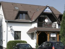 Bed & breakfast Zala county, Hotel Mini