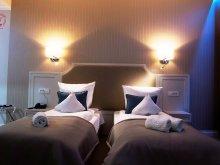 Travelminit accommodations, Nora Prestige Guesthouse