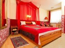 Apartment Szombathely, Kóczián Guesthouse