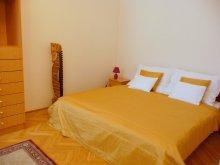 Accommodation Budapest, I Like Apartment