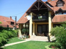 Guesthouse Orfű, Edit B&B