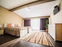 Bed & breakfast Bacău county, Travelminit Voucher, Sophia Guesthouse