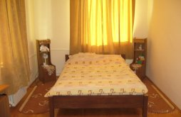 Hostel Pătrăuți, Lary Hostel