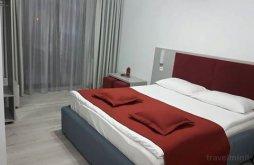 Accommodation Comarnic, Valea Prahovei B&B