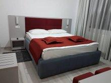 Accommodation Dobrești, Valea Prahovei Guesthouse