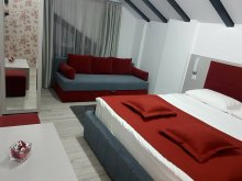 Accommodation Gura Siriului, Valea Prahovei Guesthouse