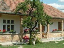 Accommodation Budapest, Bari Ranch