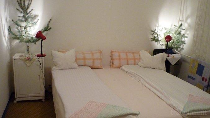Apartament Szegedi Magánszállás Szeged