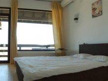 Accommodation Crișan, Cirex Delta Club
