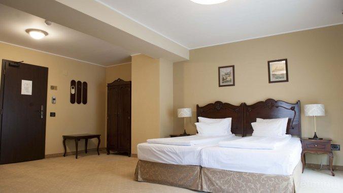Hotel Classic Inn Brașov
