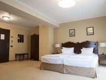 Hotel Sânzieni, Hotel Classic Inn