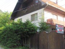 Accommodation Cozmeni, Tichet de vacanță, Vártető Guesthouse