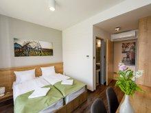 Accommodation Paks, Pilvax Hotel
