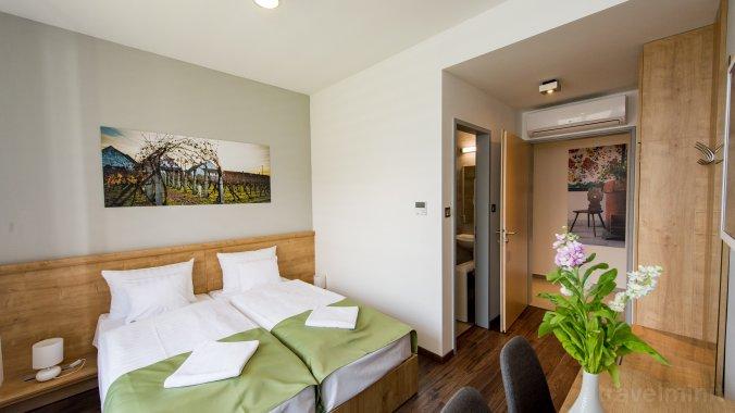 Hotel Pilvax Kalocsa