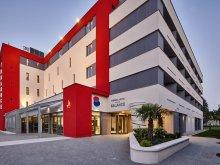 Hotel Zalatárnok, Thermal Hotel Balance