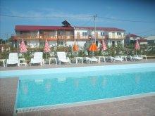 Pensiune județul Constanța, Tichet de vacanță, Pensiunea Oasis
